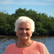 Nan B., Care Companion in Gloucester, MA with 1 year paid experience