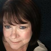 Rhonda E., Babysitter in Spokane, WA with 6 years paid experience