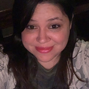 Porscha P., Babysitter in Cypress, TX with 10 years paid experience