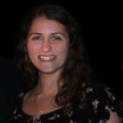 Elizabeth G. - Baltimore Babysitter