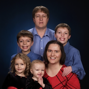 """Kelly R. - Eau Claire <span class=""""translation_missing"""" title=""""translation missing: en.application.care_types.child_care"""">Child Care</span>"""