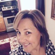 Denise P. - Elmore Babysitter