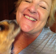 Patty G., Pet Care Provider in East Meadow, NY with 20 years paid experience