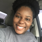 Ebony H., Care Companion in Gulfport, MS with 3 years paid experience