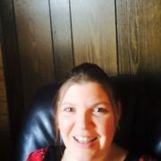 Jessica B. - Marble Falls Care Companion