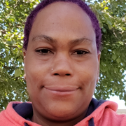 Aaliyah M., Care Companion in Lexington, KY 40514 with 4 years paid experience