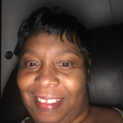Selberolyn G., Nanny in Bossier City, LA with 23 years paid experience
