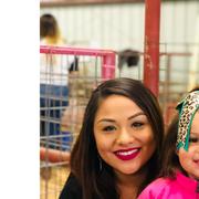 Lorena M. - La Pryor Babysitter