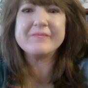 Lisa L. - Duncan Babysitter