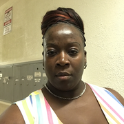 Kersha H. - East Orange Care Companion