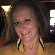 Tanya C., Babysitter in Stephenson, MI with 40 years paid experience