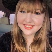 Abigail P., Care Companion in Anchorage, AK with 1 year paid experience