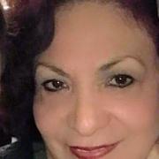 Rosa R. - Houston Babysitter