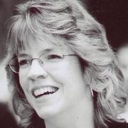 Beth G. - Medford Nanny