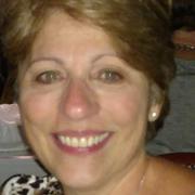 "Susan M. - Abingdon <span class=""translation_missing"" title=""translation missing: en.application.care_types.child_care"">Child Care</span>"