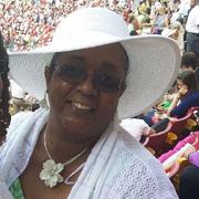 Carita M. - Atlanta Babysitter
