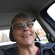 Helen K., Nanny in Noblesville, IN with 30 years paid experience