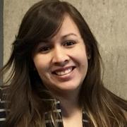 Vivian R. - Buffalo Pet Care Provider