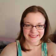 Holly W., Babysitter in Leominster, MA with 1 year paid experience