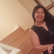 Maria F., Babysitter in La Habra, CA with 18 years paid experience