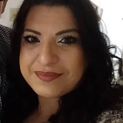 Eve R., Babysitter in Visalia, CA with 15 years paid experience