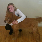Alissa P., Pet Care Provider in Swartz Creek, MI with 3 years paid experience