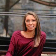 Megan P. - Harrisonburg Pet Care Provider