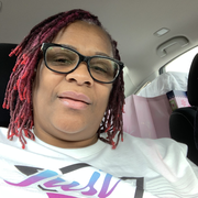 Kirstie R., Care Companion in Atlanta, GA with 10 years paid experience