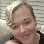Jessica O., Babysitter in Powder Springs, GA with 20 years paid experience