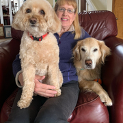 Nancy E., Pet Care Provider in Colorado Springs, CO with 1 year paid experience