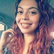 Kanisha M. - Hyde Park Babysitter