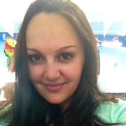 Shayna C., Babysitter in San Mateo, CA with 10 years paid experience