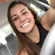 Megan H., Babysitter in Wilmington, NC with 5 years paid experience