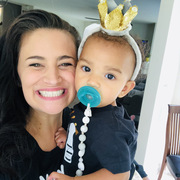 Kinsey F., Babysitter in Fredericksburg, VA with 10 years paid experience