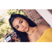 """Yasmin S. - Queens Village <span class=""""translation_missing"""" title=""""translation missing: en.application.care_types.child_care"""">Child Care</span>"""