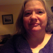 "Carolyn S. - Essex Junction <span class=""translation_missing"" title=""translation missing: en.application.care_types.child_care"">Child Care</span>"