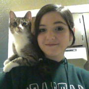 Amanda A. - Jackson Pet Care Provider