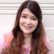 Susan N. - Lynchburg Babysitter