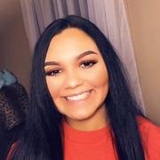 Kaysha E. - Grand Saline Babysitter