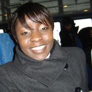 Sheba W. - West New York Care Companion