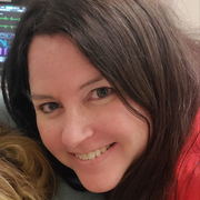 Kami Y., Babysitter in Mechanicsburg, PA with 26 years paid experience