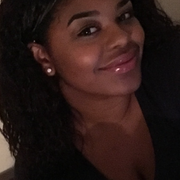 """Jurnee K. - North Miami Beach <span class=""""translation_missing"""" title=""""translation missing: en.application.care_types.child_care"""">Child Care</span>"""