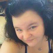 Amy M. - Albany Babysitter