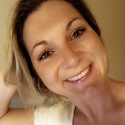 Heather C., Nanny in Port Henry, NY with 5 years paid experience