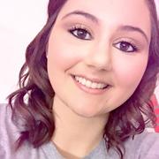 Carlie T. - Twinsburg Babysitter