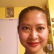 Nalinee J. - San Tan Valley Care Companion