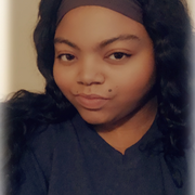 """Angela R. - Lawrence <span class=""""translation_missing"""" title=""""translation missing: en.application.care_types.child_care"""">Child Care</span>"""