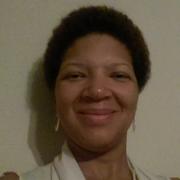 Verneda P. - Pass Christian Care Companion