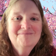 Amy Z., Babysitter in Milford, DE with 26 years paid experience