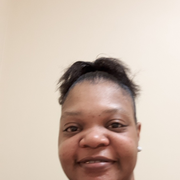 """Mea D. - Anniston <span class=""""translation_missing"""" title=""""translation missing: en.application.care_types.child_care"""">Child Care</span>"""